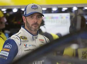 Jimmie Johnson eager to avoid repeat elimination   Nascar ...