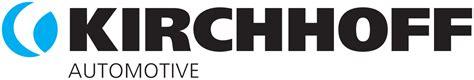 File:Kirchhoff Logo.svg - Wikimedia Commons