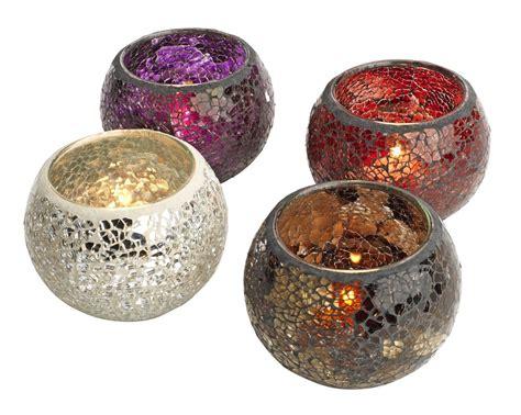 świecznik sture śr 10xw 8cm mix 19 95zl jysk decor candles home decor