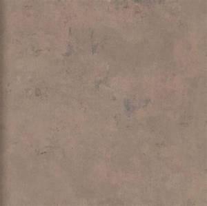Stein Muster Tapete : vlies tapete stein muster marmor braun stone optik modern 49820 kaufen bei joratrend e k ~ Sanjose-hotels-ca.com Haus und Dekorationen
