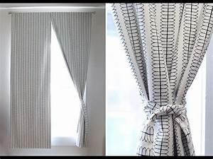 Vorhänge Selber Machen : vorh nge selber n hen vorh nge n hen anleitung vorh nge ideen youtube ~ Sanjose-hotels-ca.com Haus und Dekorationen