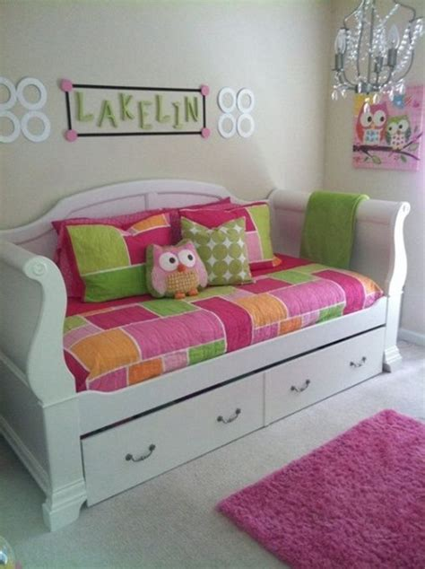 Awesome Ideas To Decorate Your Kids' Room With Diy Owl
