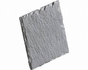 Schieferplatten Nach Mass : schieferplatte f r kerzen 15 x 15 cm schwarz bei hornbach kaufen ~ Markanthonyermac.com Haus und Dekorationen