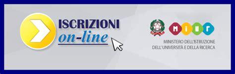 Ufficio Scolastico Regionale Potenza by Basilicata Iscrizioni A Scuola 2017 2018 I Dati Dell
