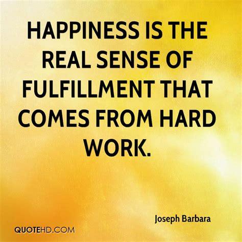 joseph barbara happiness quotes quotehd