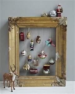 1000 images about Christmas Ornaments on Pinterest
