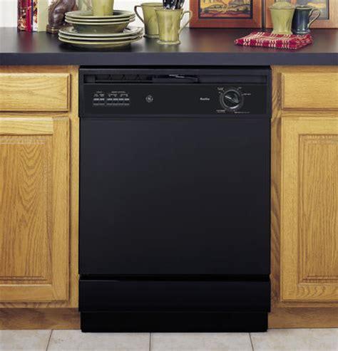 ge convertibleportable dishwasher gscjbb ge appliances