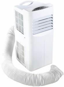 Mobile Klimaanlage Test 2016 : sichler mobile klimaanlage 7000 btu h im test ~ Watch28wear.com Haus und Dekorationen