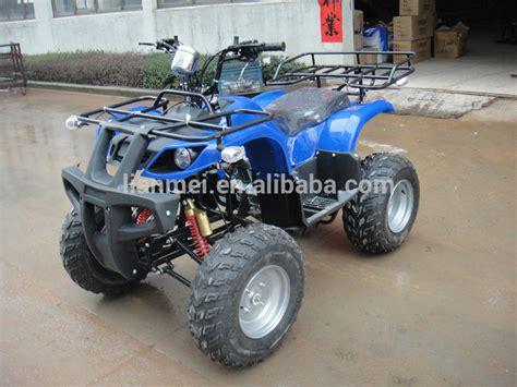 China Manufacturer Loncin 250 Hummer Atv Quad Bike For