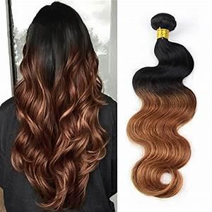 Tie And Dye Marron : tie dye hair ~ Melissatoandfro.com Idées de Décoration