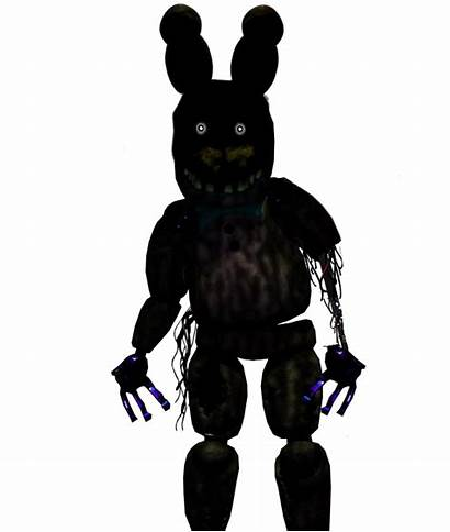 Fnaf Lockdown Wikia Wiki Related Rp Nights