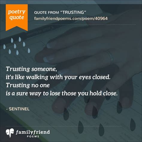 truth hurts    fear poem