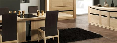 meubles salle a manger bois massif meubles salle a manger bois massif sedgu