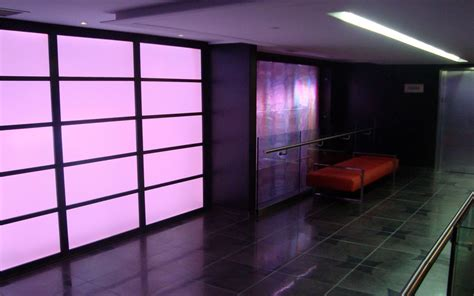 Light Panels by Led Panel Light Rgb Panel Wall Lighting In 2019 Led