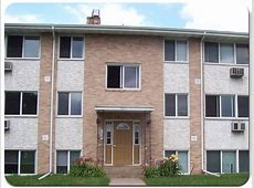 Hyde Park Apartments For Rent in Fridley, MN Photo Gallery