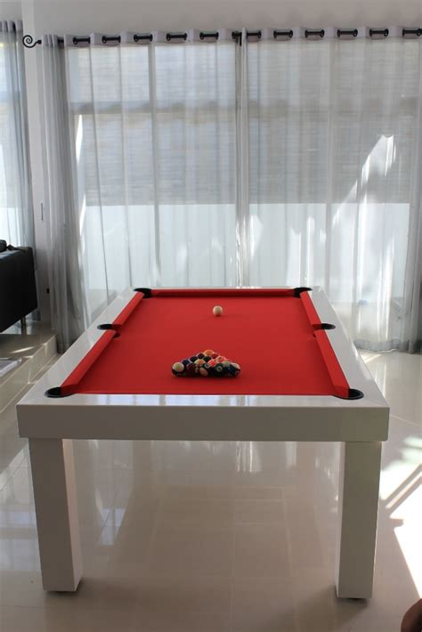 outdoor pool table for sale outdoor pool tables