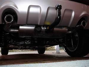 Ford Kuga Anhängerkupplung : ahk 2 anh ngerkupplung ford kuga mk1 203123996 ~ Kayakingforconservation.com Haus und Dekorationen