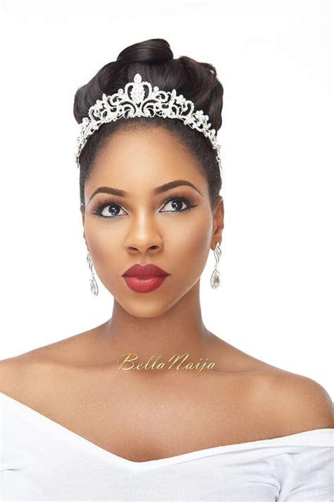 381 best african american wedding hair images on pinterest