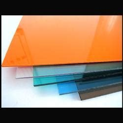 polycarbonate sheet pc sheet price manufacturers