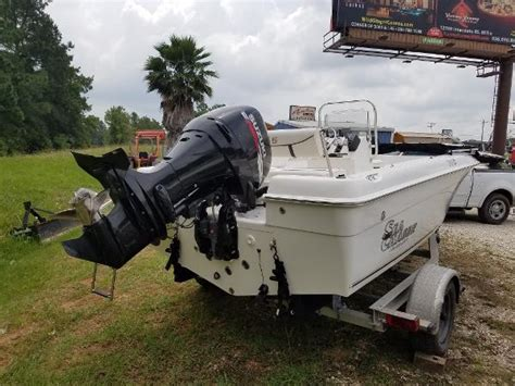 Center Console Boats For Sale In Texas by Center Console Boats For Sale In Beaumont Texas