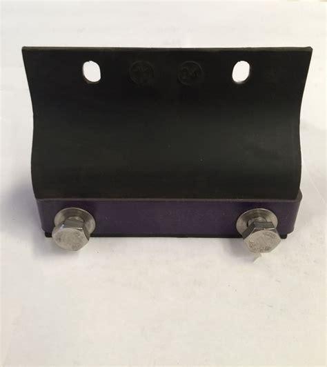 cdj rubber products anti vibration rubber mounts
