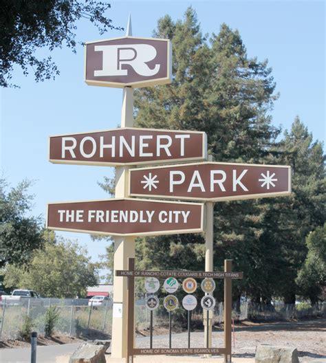 live rohnert park explore local real estate shopping