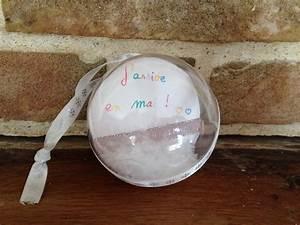 Boule De Grossesse : madi maman p 39 tite fille maped b b max notre quotidien ~ Melissatoandfro.com Idées de Décoration