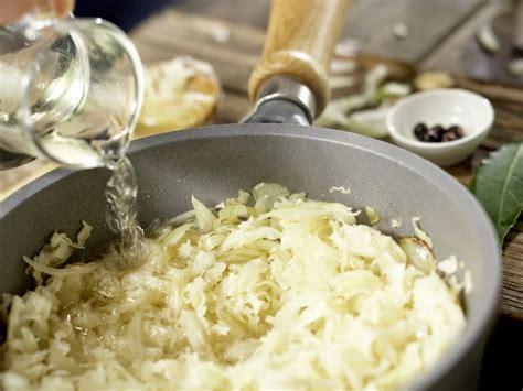 sauerkraut selber machen wieviel salz nat 252 rlich gesund juli 2014