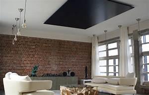 Decke Mit Sternen : sternenhimmel decke wohnzimmer led glasfaser fertig mycosmos ~ Eleganceandgraceweddings.com Haus und Dekorationen