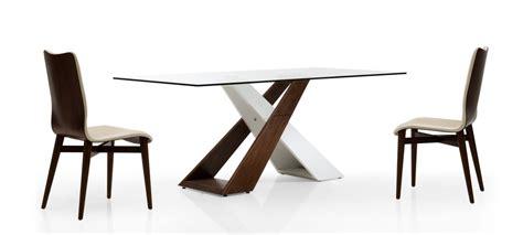 table de cuisine en verre pas cher table de salle à manger pas cher en stock