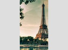 蔚为壮观埃菲尔铁塔,锁屏图片,高清手机壁纸,风景回车桌面