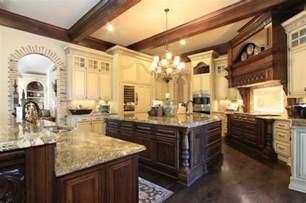 kitchen islands that look like furniture luxurious traditional kitchen design kitchen designs