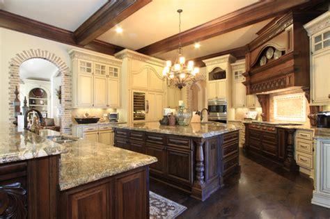 traditional kitchen designs   royal
