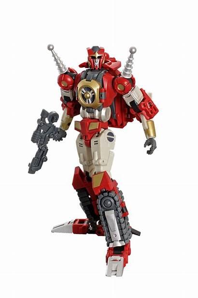 Anarchus Creations Mastermind Toys Kaon Tfw2005 Transformers