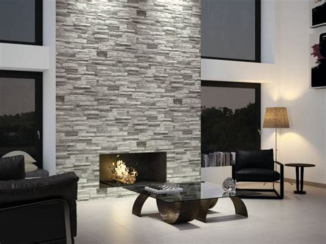 Wall Tiles For Room