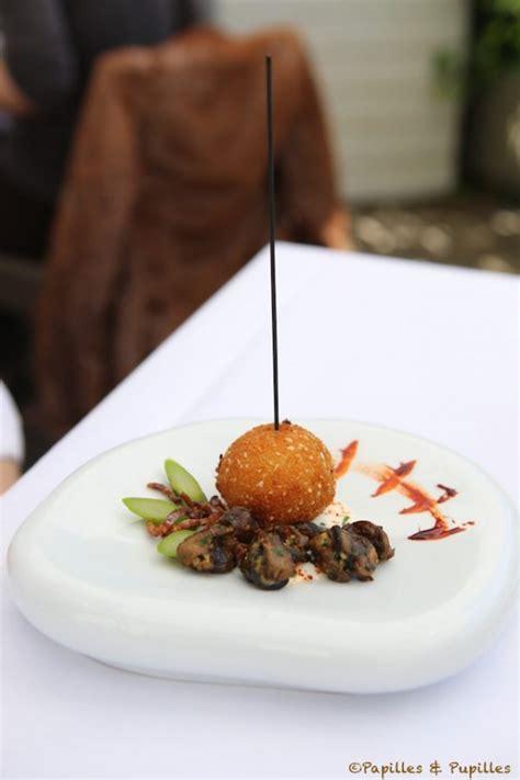 escargot a la bordelaise restaurant l oiseau bleu bordeaux