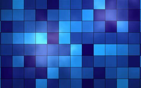 digital pixel graphic backgrounds presnetation