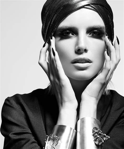 the beauty in a black and white photos be mod com