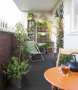 emejing markisen fur balkon design ideen photos house With markise balkon mit tapeten design ideen