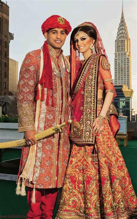 amir khan boxer wedding pictures xcitefunnet
