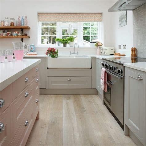 evier cuisine style ancien meuble de cuisine ancien cool cuisine meuble de cuisine