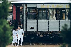 Mẹo chọn quần áo chụp ảnh cưới đẹp Đà Lạt Chụp hình cưới