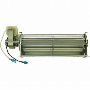Edenpure Heater Fan - Complete