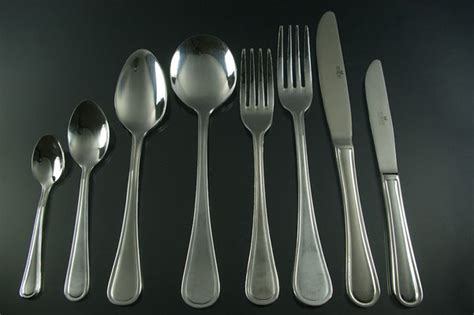 cutlery beaded vision dubarry  miscellaneous