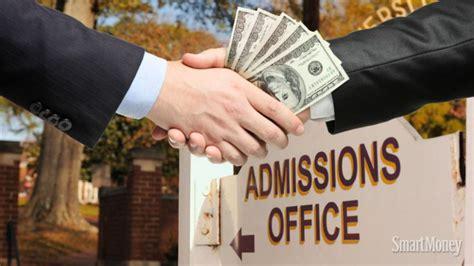 buy    college