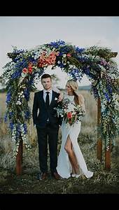 full floral coverage josh jam pinterest With photo and video coverage for wedding