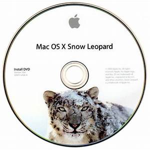 Downgrade Os X Lion To Snow Leopard  The Complete How