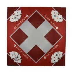 carrelage design 187 tapis de jeux de cartes moderne
