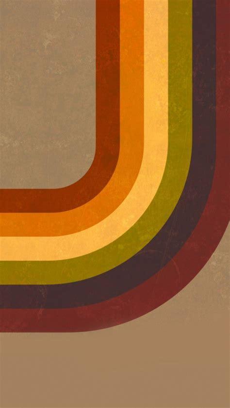 retro phone wallpaper gallery
