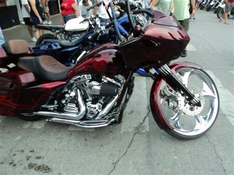 Key West Harley Davidson by Key West Fl Run Harley Davidson Forums